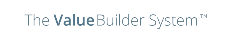 Value_Builder_Logo_Blue