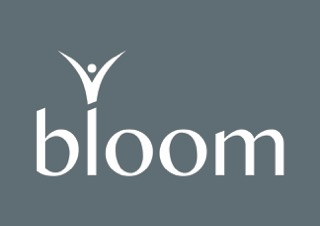 thumbnail_bloom-logo-stormyweather